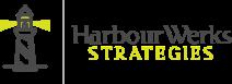 HarbourWerks