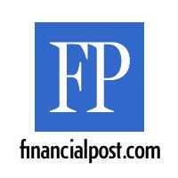 Financial-Post-Logo
